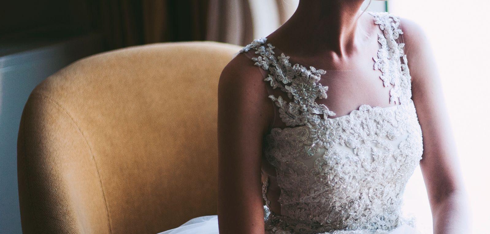 Mészáros Barbara Esküvőszervező Esküvőszervezés