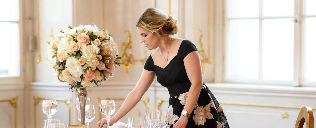 mészáros barbara esküvőszervező - forbes